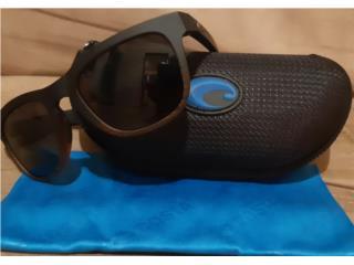 Gafas Costa del Mar $140 *ni un solo uso*, Puerto Rico