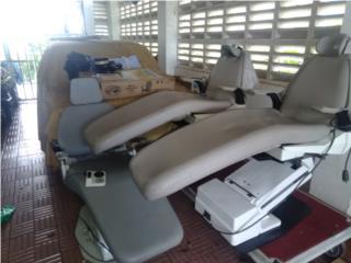 $$$$3s SILLAS MEDICAS PERFECTAS))), Puerto Rico