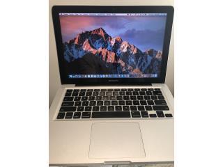 MacBook Pro i7 Photoshop,finalCut,office , Puerto Rico