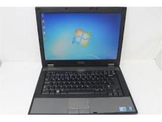 Laptop Dell Latitude, Puerto Rico