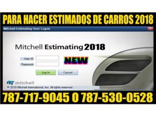 +++ PARA ESTIMADOS DE CARROS NUEVO +++, Puerto Rico