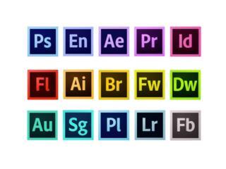 Adobe Creative en 45, Puerto Rico