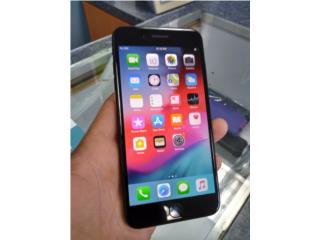 iPhone 8 plus unlock 128gb , Puerto Rico