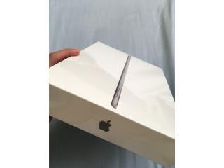 IPad 5, 32G New $300 en caja nueva , Puerto Rico