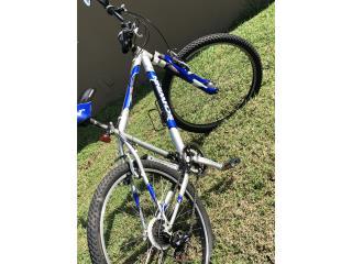 Bicicleta schwinn 26 , Puerto Rico