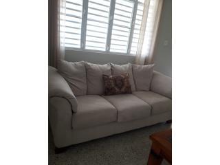 Muebles de sala , Puerto Rico