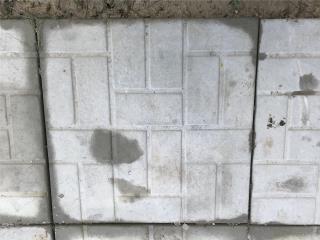 Losa de Patio, Puerto Rico