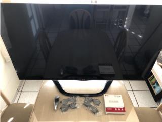 """LG 3D 55""""FULL HD MAGIC CONTROL 4GAFAS 3D, Puerto Rico"""