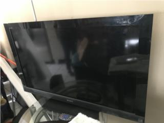 Televisión , Puerto Rico