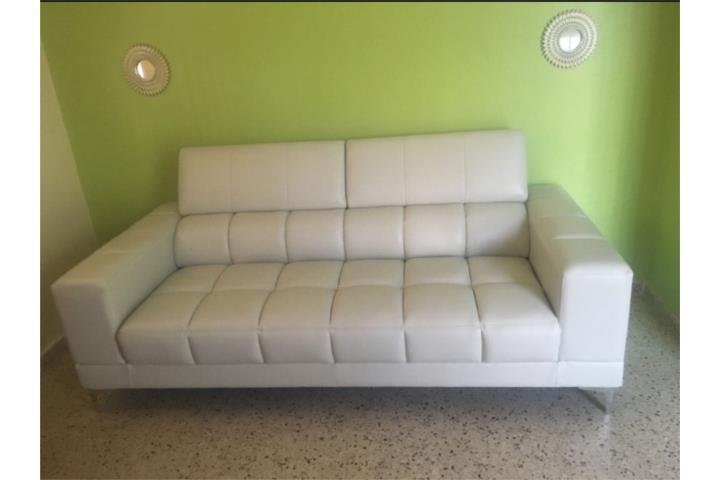 Lujo Diferencia Entre Un Mueble Sofía Sofá Motivo - Muebles Para ...