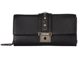 Vince camuto Leather bag, Puerto Rico