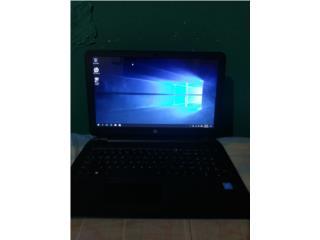 Se vende Laptop OMO, Puerto Rico