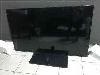 Smart Tv 55' , Puerto Rico