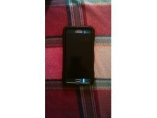 Galaxy Note 5 32 Gb, Puerto Rico