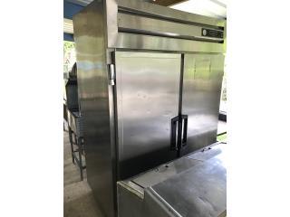 Frezzer Fogel doble 939-640-9737, Puerto Rico
