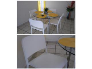 Juegos De Comedor Ikea. Encantador Muebles De Juegos De Comedor Ikea ...