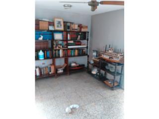 Encyclopedias para coleccionar, Puerto Rico