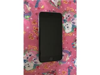Iphone 6s 64g, Puerto Rico