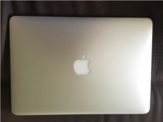MacBook Pro 2014 (Retina Display 13