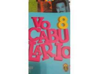 Serie Aprender Juntos Set de libros, Puerto Rico