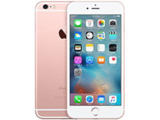 Iphone 6S Plus 16gb Pink Gold Tmobile, Puerto Rico