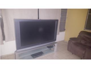 Tv. De proyeccion Sony 62