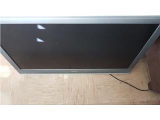 TV Sony 36