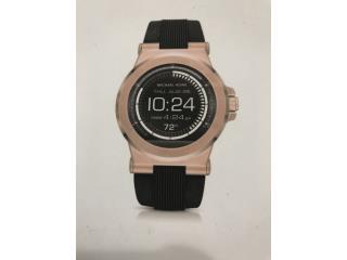 Smart watch Michael Kors, Puerto Rico