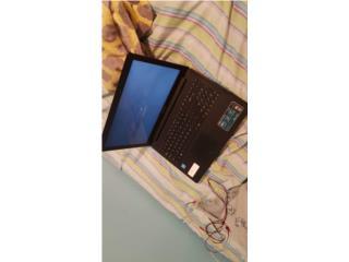 Laptop asus nueva windows 10, Puerto Rico