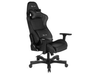 Gaming chair (Silla de juegos) Clutch $300, Puerto Rico