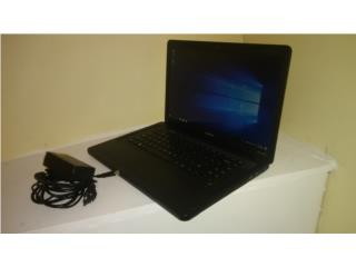 Laptop Hp Compaq Presario CQ57 Nitida, Puerto Rico