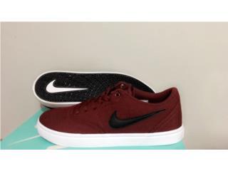 Nike sb size 8 , Puerto Rico