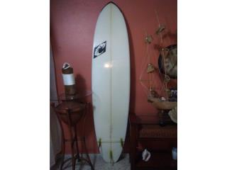 TABLA DE SURF WRV 7'10