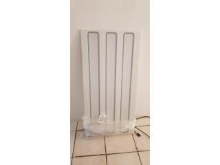3 lámparas nunca usadad, Puerto Rico