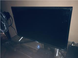 Vendo televisor plasma 2 , Puerto Rico