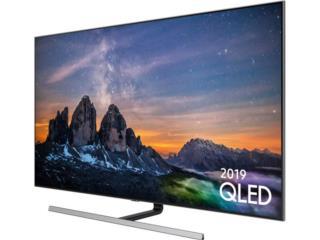 Se vende televisor led 4k samsung, Puerto Rico