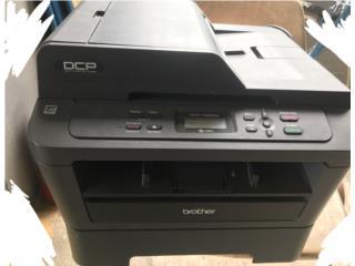 Impresora / Printers Brother DCP 7065DN $50, Puerto Rico