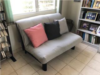 Sofa Cama Full, Puerto Rico