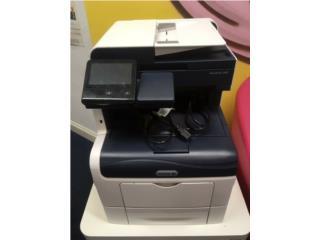 Xerox VersaLink® C405 *COMO NUEVA*, Puerto Rico