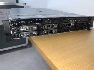 Dell PowerEdge R730 SOLO $1500!!!, Puerto Rico