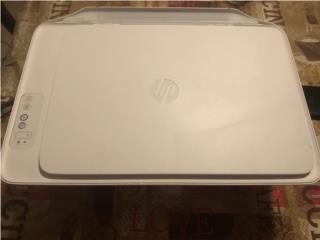 Se vende Printer HP, Puerto Rico