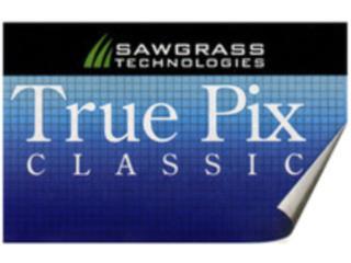 Papel Tru-Pix Sublimation Professional Paper , Puerto Rico