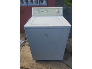 lavadora westhinghouse en 200 de timer, Puerto Rico