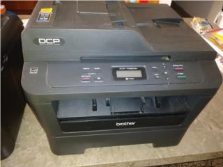 2 Printer de oficina/ Urge venta, Puerto Rico