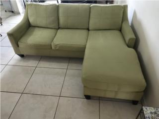 Muebles Color Crema , Puerto Rico