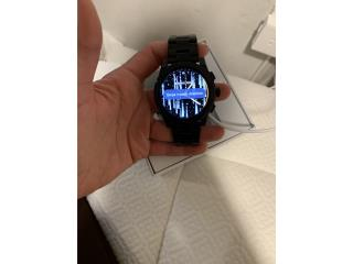 Smart Watch Michael Kors , Puerto Rico