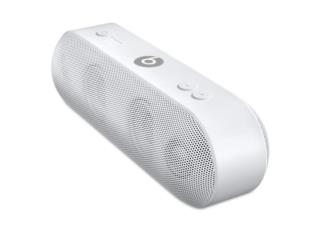 Beats by Dre Pill+ (Plus) Bluetooth Wireless , Puerto Rico