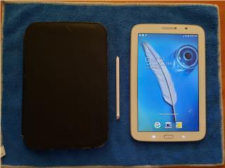 Tablet samsung galaxy $100.00, Puerto Rico