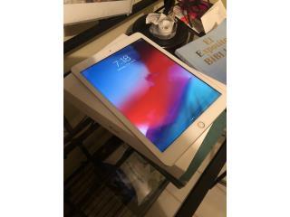 iPad 5ta (2017) Como Nueva!!!!, Puerto Rico