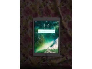 iPad Air 2 128gb, Puerto Rico